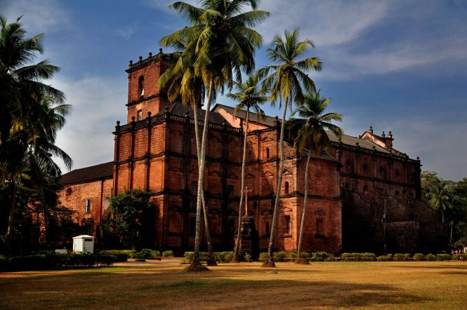 50 Best Places to Visit in South Goa - 2019 | Thomas Cook Blog