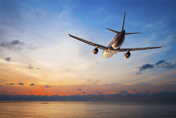 How Far Has The Travel Industry Travelled? - Thomas Cook India Blog