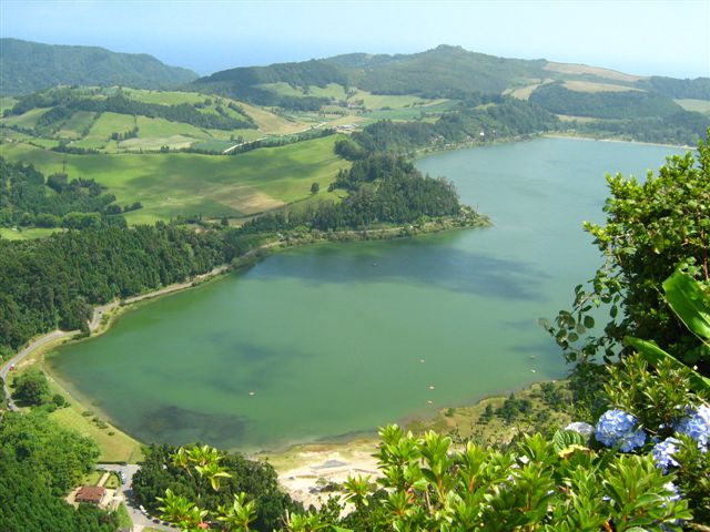 Portugal - Honeymoon Destinations On A Budget