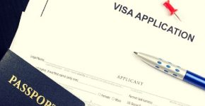 Have You Tried Thomas Cook India's Unique Online Visa Services Yet?