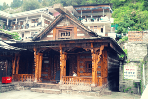 A Complete Guide To The Himalaya's Hippie Town, Manali