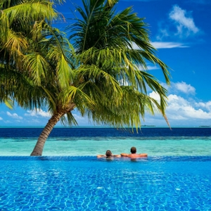 10 Reasons Why Mauritius is Every Couple's Favourite - Thomas Cook