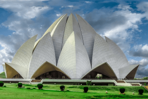 15 Unique Things To Do On Your Golden Triangle Tour