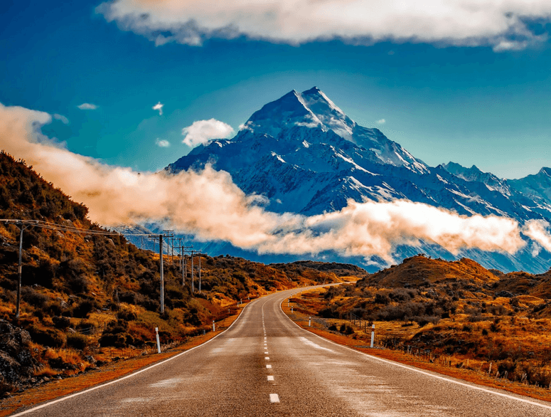 Top 10 Places to Visit in New Zealand - The Land of Kiwis - Thomas Cook