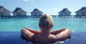 How to travel to Maldives on a budget: It's possible! - Thomas Cook