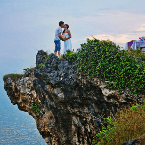 10 Best Honeymoon Destinations On A Budget You Must Know