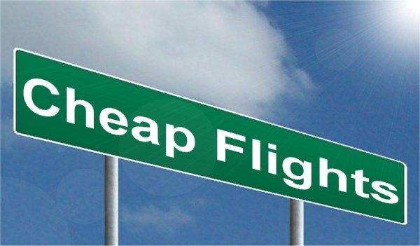 Flight cost, Maldives