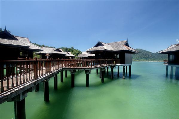 Malaysia - Honeymoon Destinations On A Budget