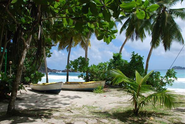 Yala Beach, Sri Lanka