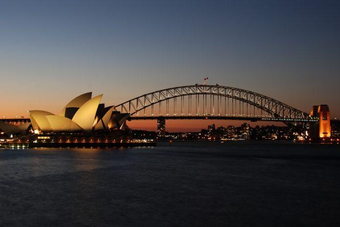 australia-