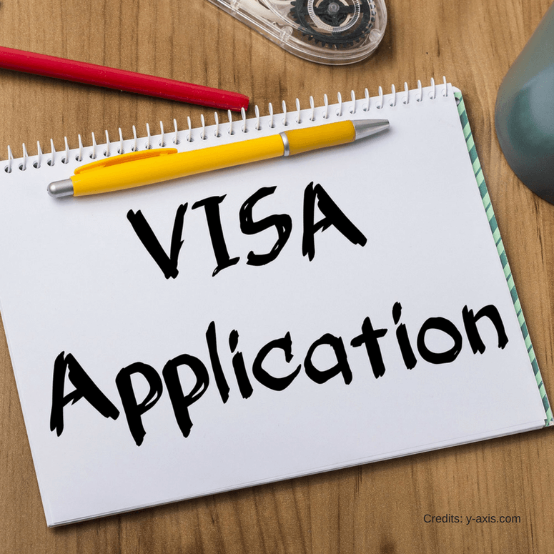 Things To Keep In Mind For a Successful Visa Application