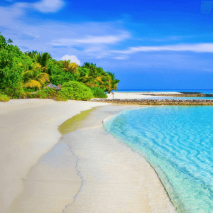 10 Most Famous Beaches In Goa - The Pearl Of The Orient