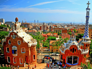 20 Best Things To Do In Barcelona