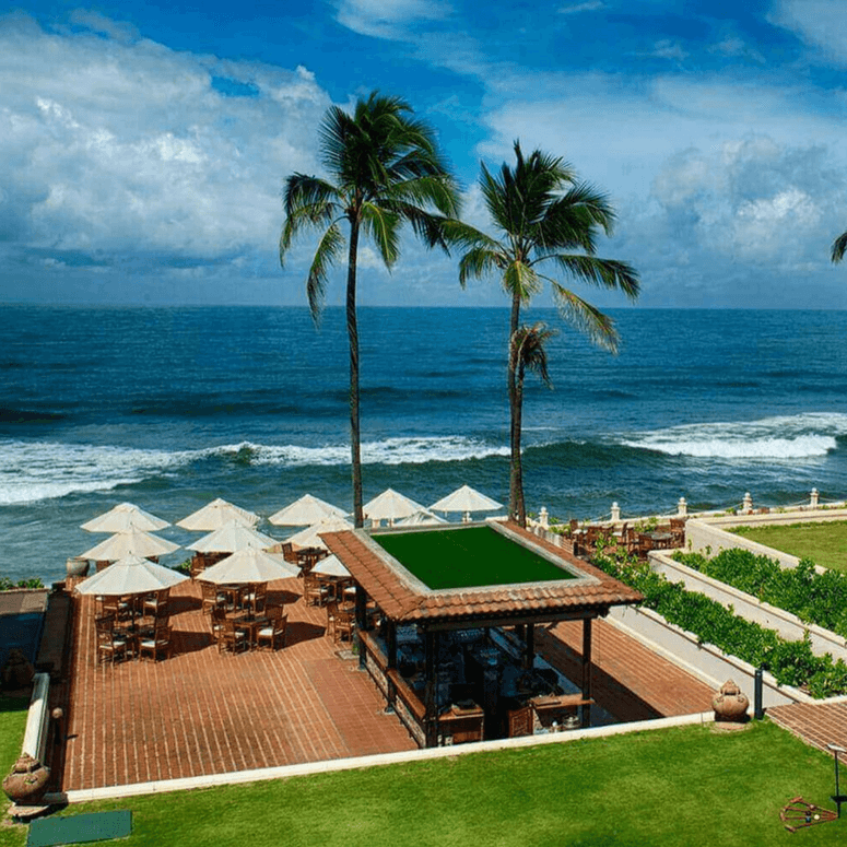Top 10 Things To Do In Colombo