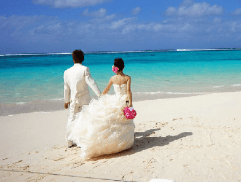 10 Reasons To Plan Your Honeymoon in Maldives - Thomas Cook