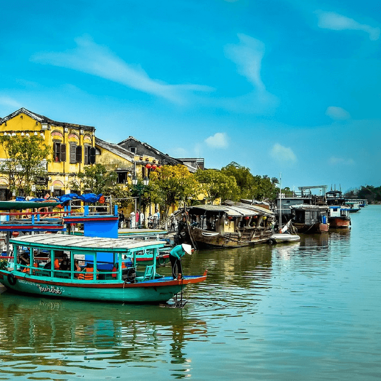 Did You Know Vietnam Is So Affordable?