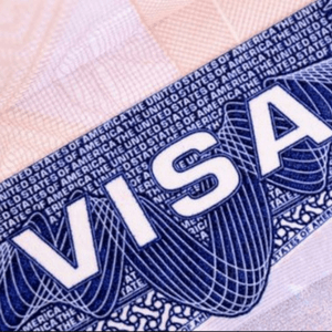 Travelling Abroad? Here is What You Need To Know About Your Visa Type