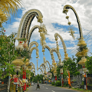 Bali On A Budget - Best Destination For Couples