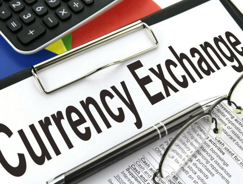 10 Things To Check Before You Get Your Currency Exchange