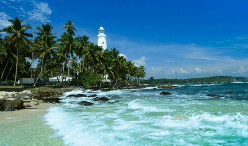 30 Best Places To Visit In Sri Lanka
