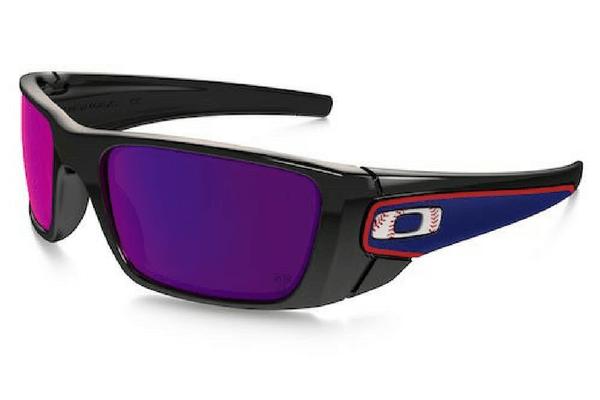 Sunglasses, winter vacation