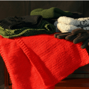 10 things to carry on your winter vacation