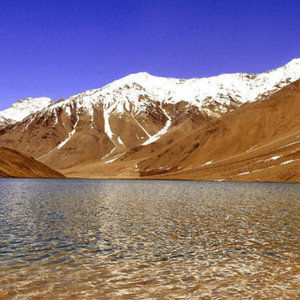 Have You Experienced The True Essence Of Himachal Tourism Yet?