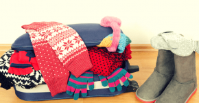 An Ultimate Winter Holiday Packing Checklist - Thomas Cook Travel Blog