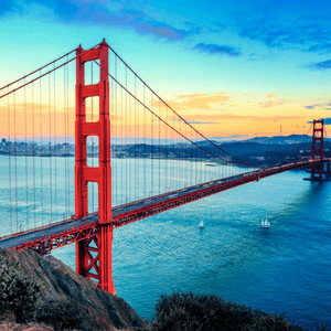 30 Best Places to Visit in USA- The Land Of Opportunity - Thomas Cook