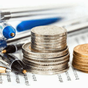 Tips For Money Management While Traveling Abroad - Thomas Cook