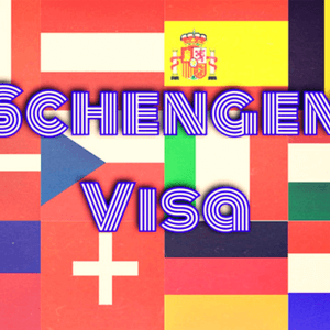 All You Need To Know About Schengen Visa