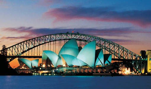 Best Places To Visit in Australia On Your Next Holiday - Thomas Cook