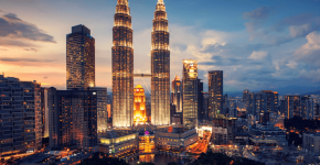 20 Places To Visit in Malaysia - The Land Of Beautiful Islands
