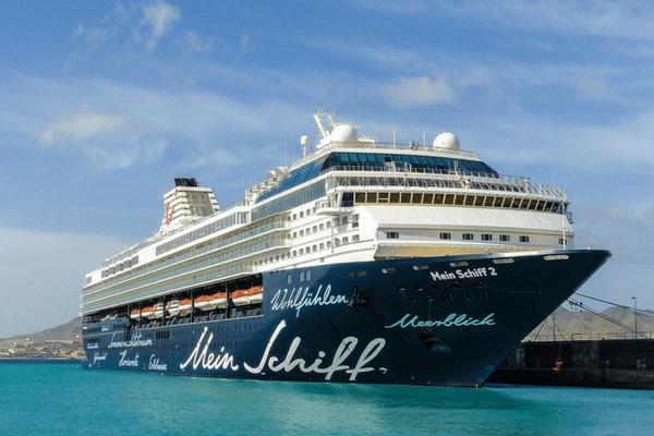 Boat Tours In Abu Dhabi, Abu Dhabi