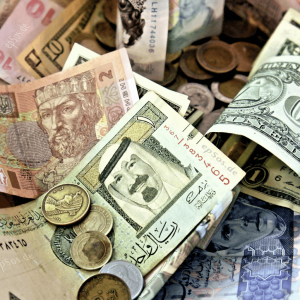 Everything About Foreign Currency Exchange While Traveling From India