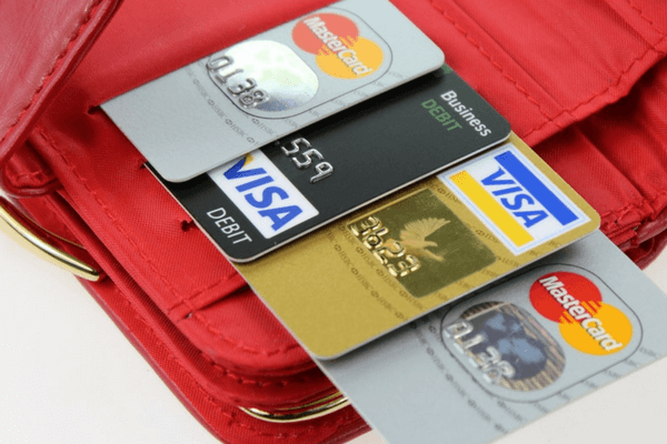Foreign Friendly Credit Card, Traveling Abroad
