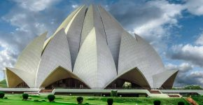 Top Things to do in Delhi - A treasure trove of history