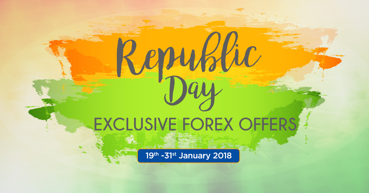 Republic forex