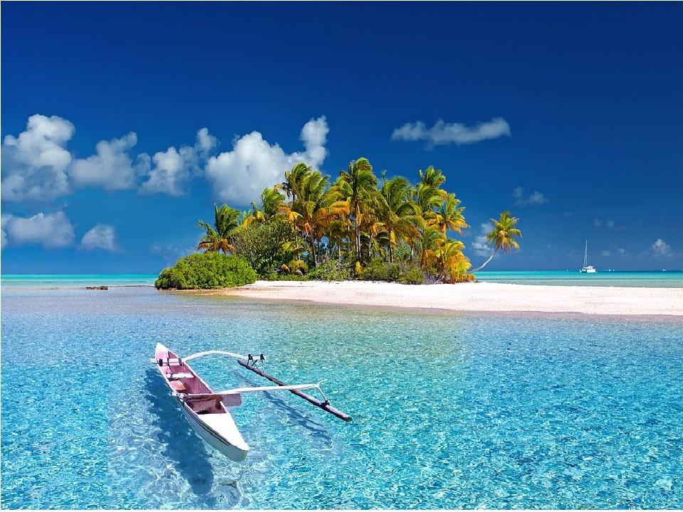 Winter-Best season to visit Mauritius