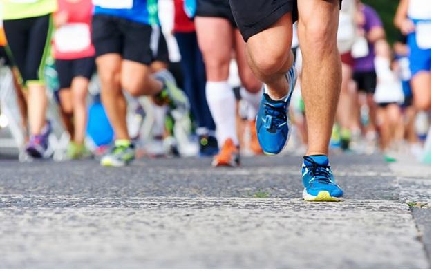 Andaman Marathon - One of the Most Riveting Marathons of India