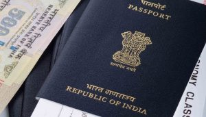 A Detailed Guide To Austria Visa Requirements For Indian Citizens Thomas Cook Blogs