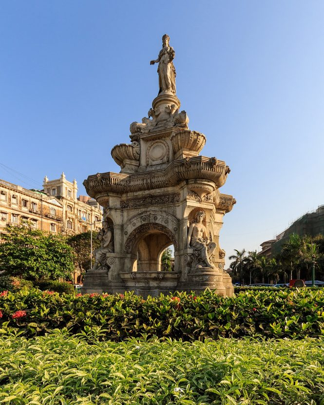 Best Places To Visit During September And October: 11 Best Places To Visit In Mumbai