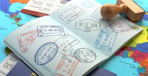 The Easiest Way to Get Hungary Visa