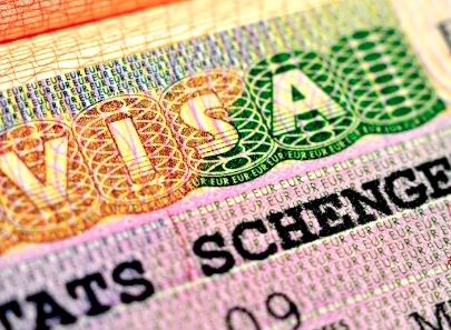 Here S How To Get Netherlands Visa Easily Step By Step Guide