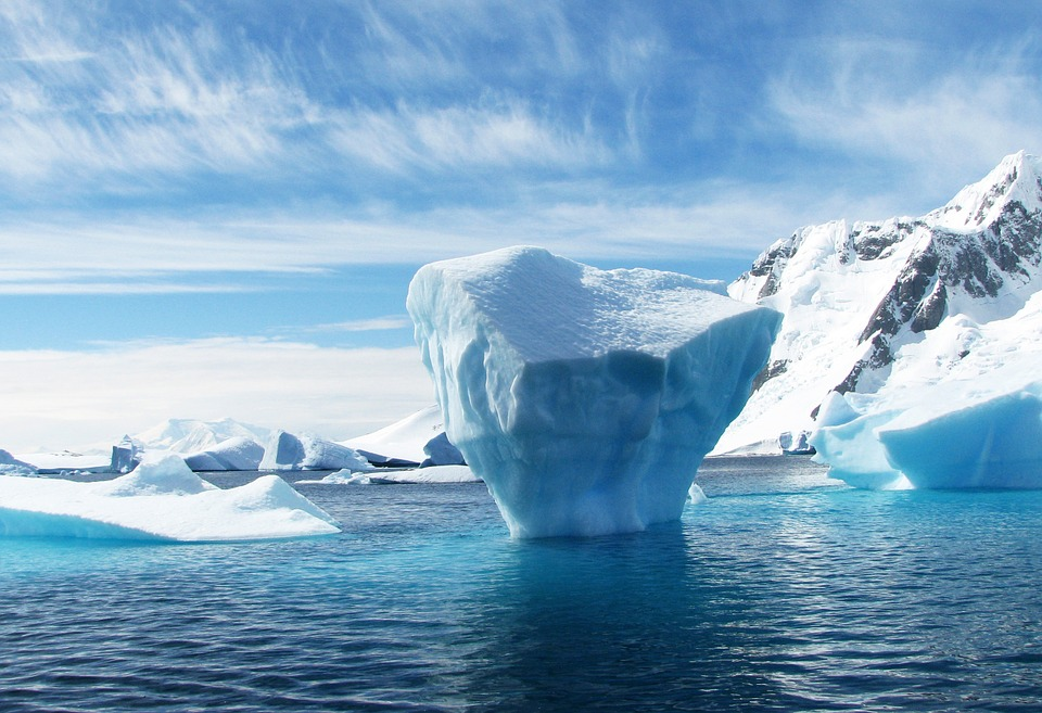 10 Top Things to experience in Antarctica