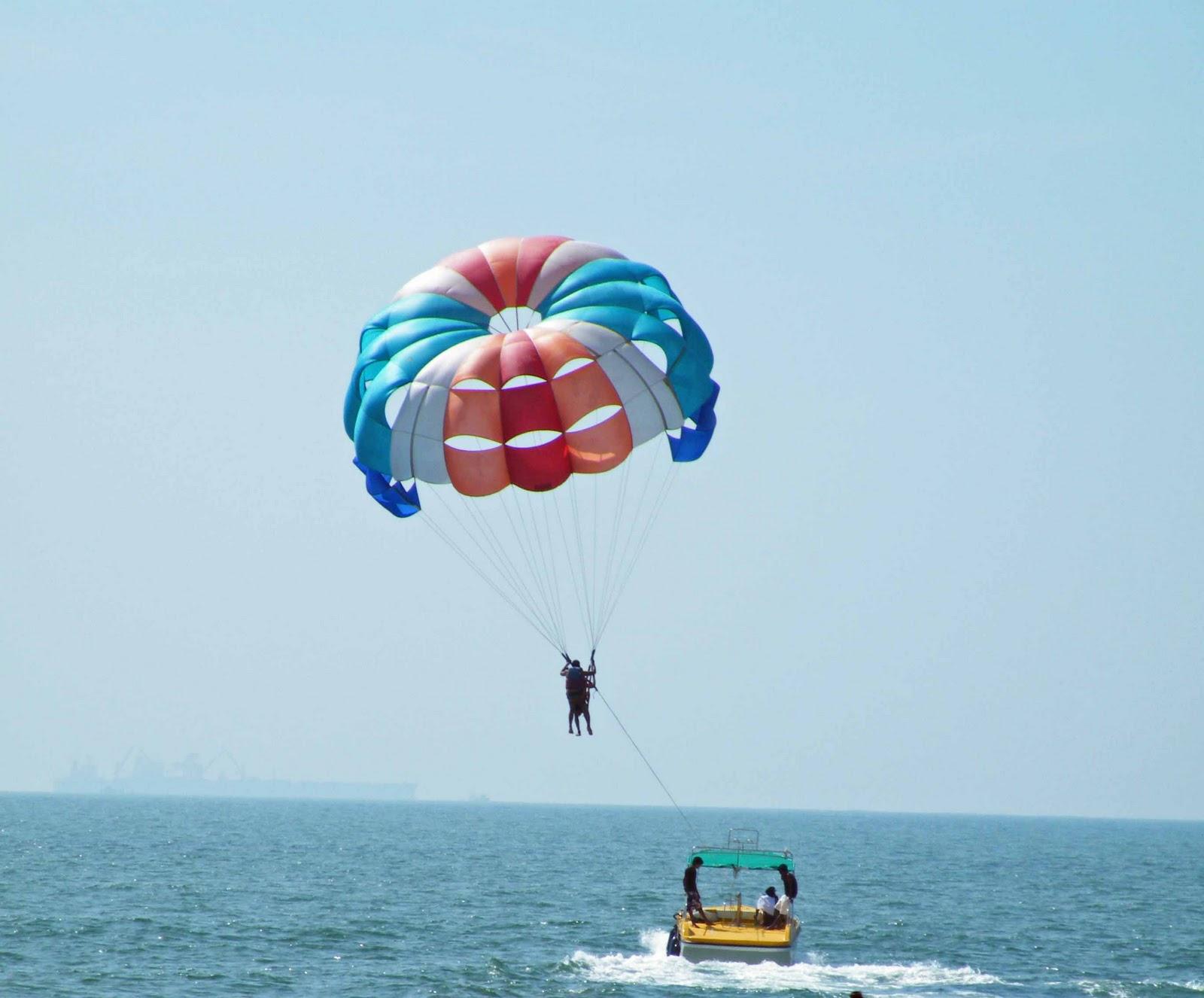 parasailing-goa-