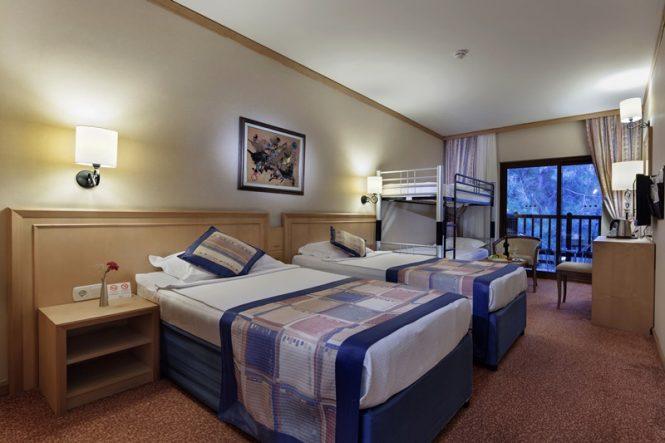 Alba Rooms-cheap hotels in Goa
