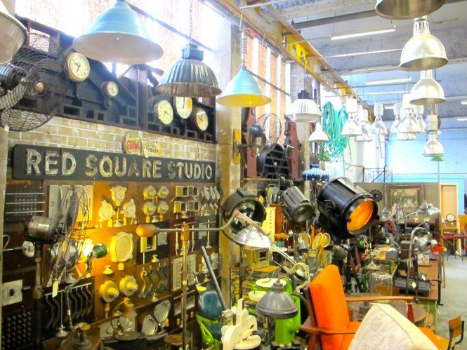 Quirks-Australia Shopping