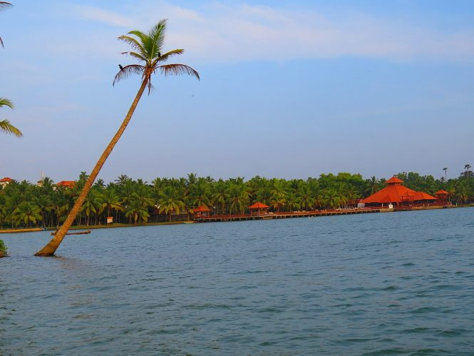 Kovalam-Places to visit in Trivandrum