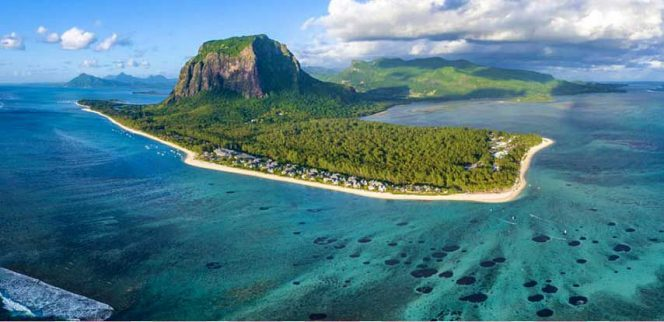 9 Mauritius Adventures for an Unforgettable Vacation on the Paradise Island